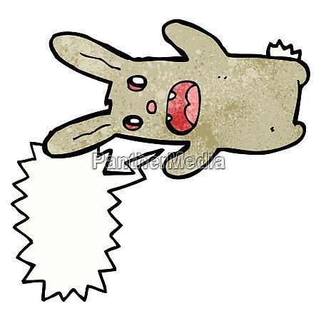 dibujos, animados, dibujados, a, mano - 26541658