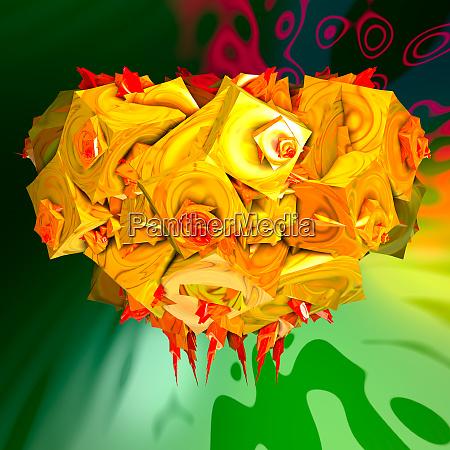 ID de imagen 26589349