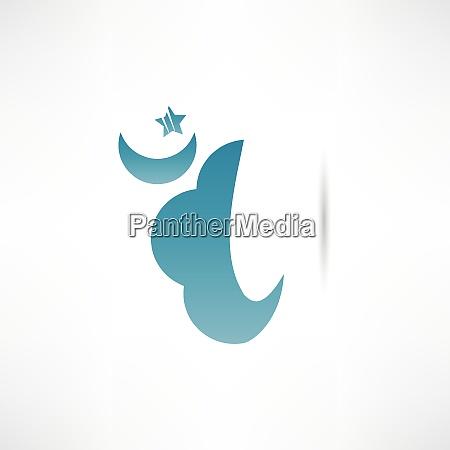 ID de imagen 26601542