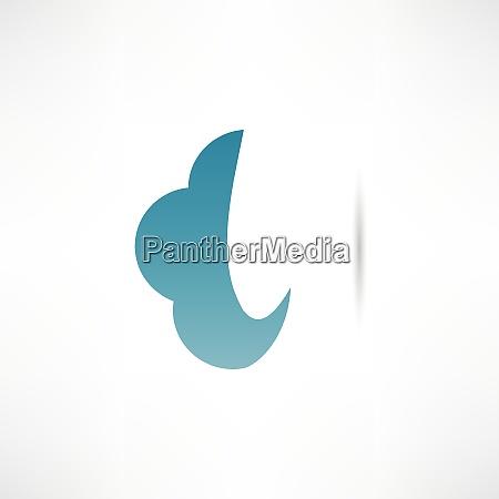 ID de imagen 26602504