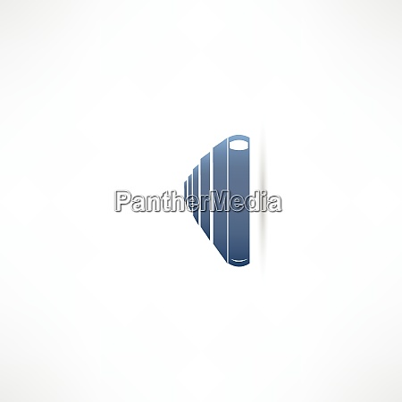 ID de imagen 26602515