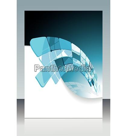 ID de imagen 26602849