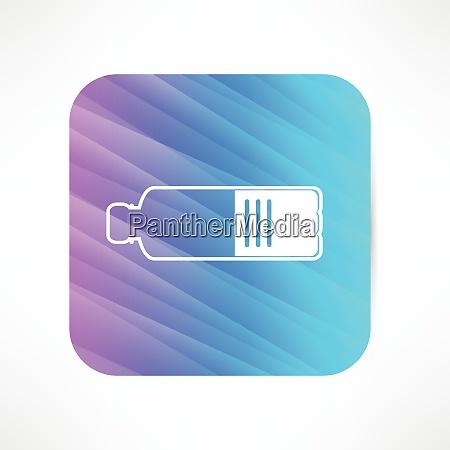 ID de imagen 26616513