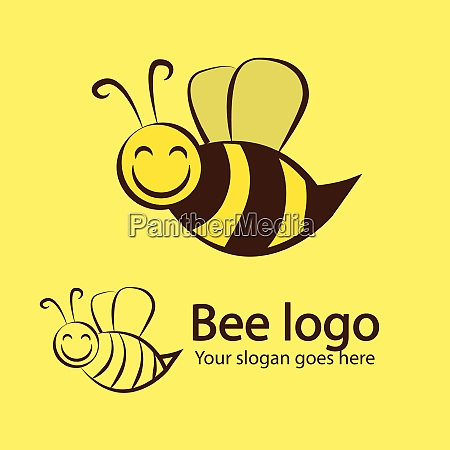 plantilla de logotipo de identidad de
