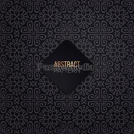 islam celebracion arte tema musulman islam