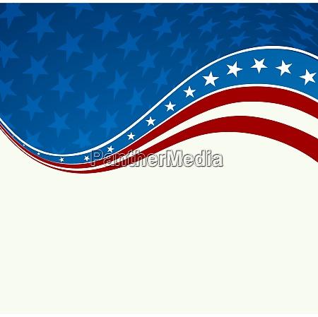 ID de imagen 26802328
