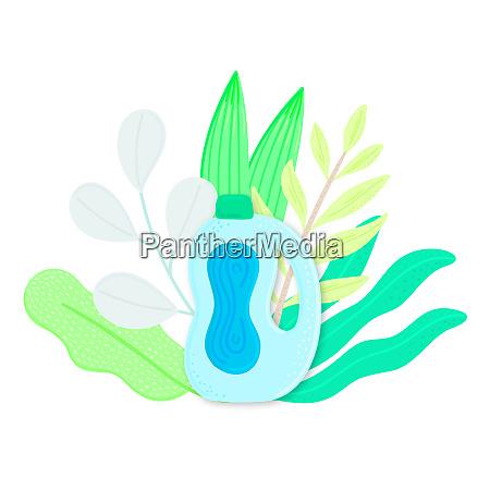 ID de imagen 26870350