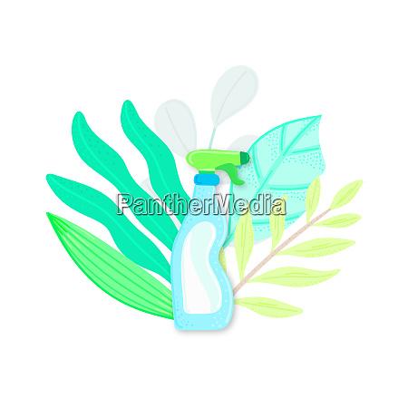 ID de imagen 26870380