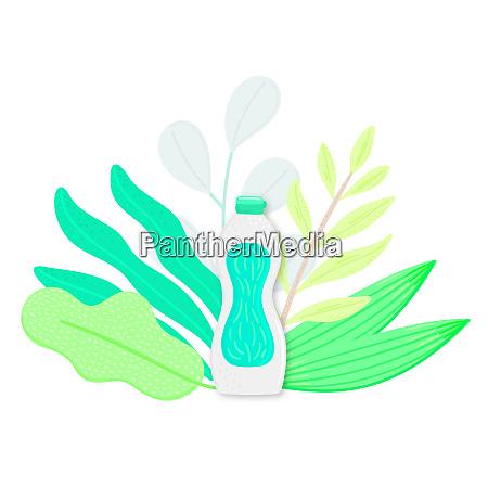 ID de imagen 26870382