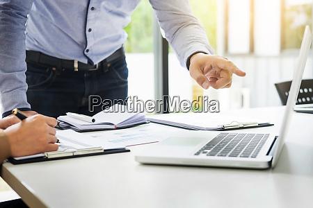 administrador empresario inspector financiero y secretario