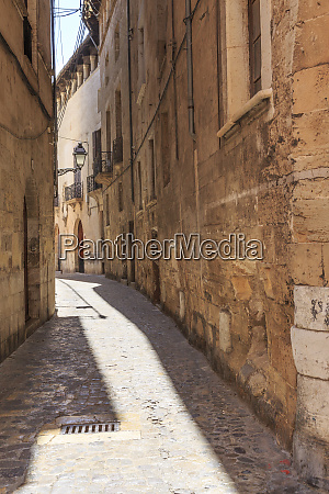 spain balearic islands mallorca palma back