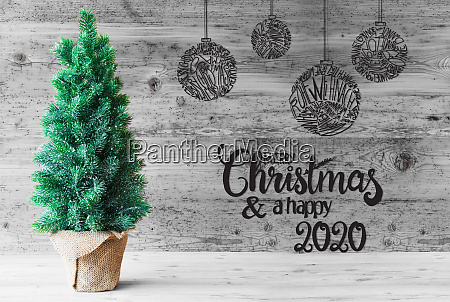 christmas tree ball merry christmas and