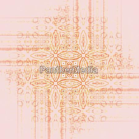 ID de imagen 27410351