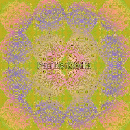 ID de imagen 27410361