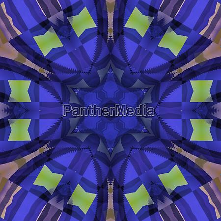 ID de imagen 27410366