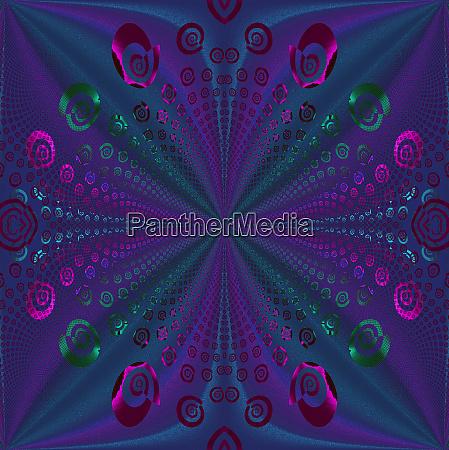 ID de imagen 27410647