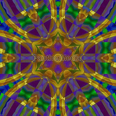 ID de imagen 27410721