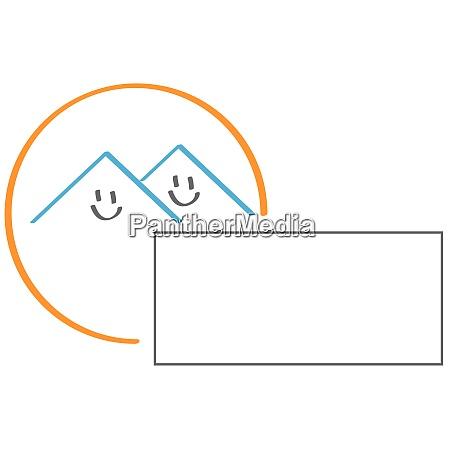 ID de imagen 27445908