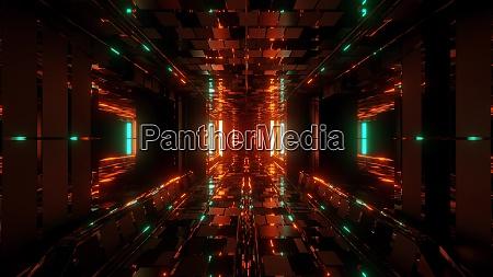 ID de imagen 27464926