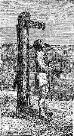 el campesino struzzo vino a riga