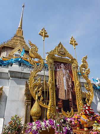 asia tailandia