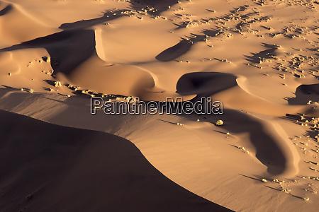 africa, , namibia, , namib-naukluft, park., abstract, aerial - 27745400