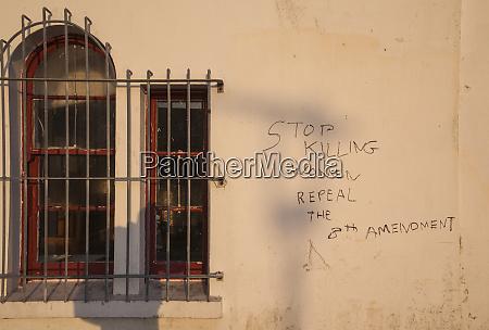 ireland county galway galway city graffiti
