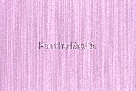 ID de imagen 27989370