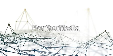 disenyo y configuracion web