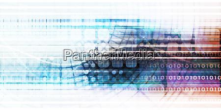 ID de imagen 28152228