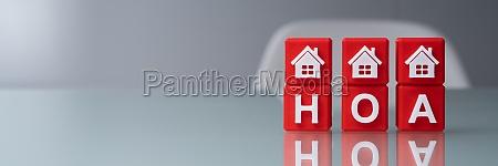 modelos de casas sobre bloques de