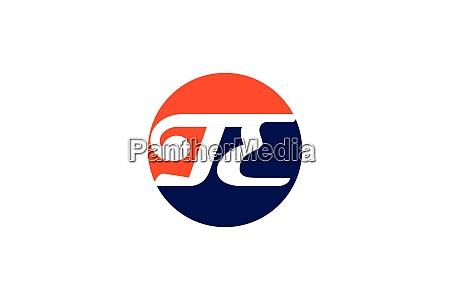 ID de imagen 28208266