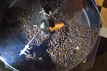 kaffeegenuss und kaffeekultur en wien OEsterreich