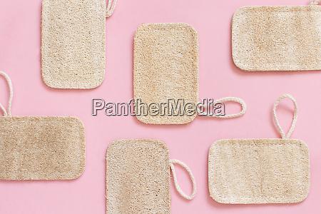 esponjas, de, lavado, de, platos, ecológicos - 28218450