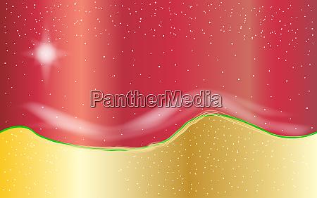 ID de imagen 28421833