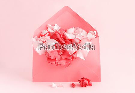 ID de imagen 28621878
