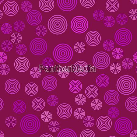 ID de imagen 28648022