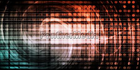 ID de imagen 28812133