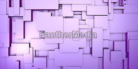 ID de imagen 28822698