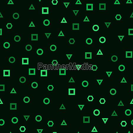 ID de imagen 28824279