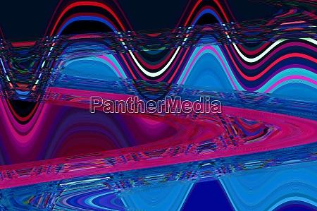 ID de imagen 28866046