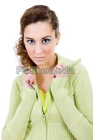 ID de imagen 28871039