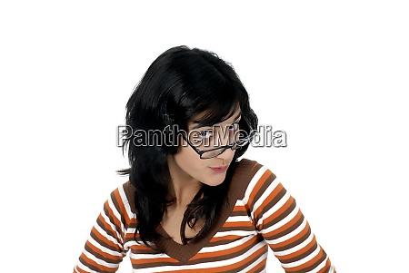 ID de imagen 28895315