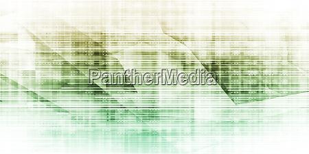 ID de imagen 28905920
