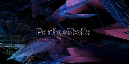 ID de imagen 28905943