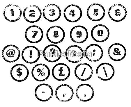 ID de imagen 28919705