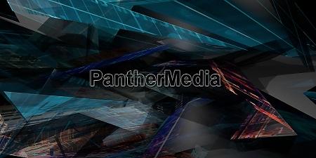 ID de imagen 28929228