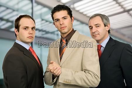 team or team sport or team