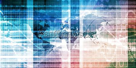 ID de imagen 28960229
