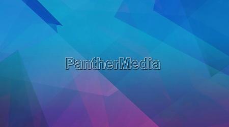 ID de imagen 28960258